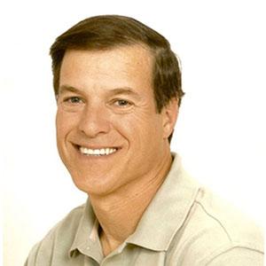Dr. John Zummo