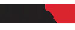Ameritas_Bison_Logo